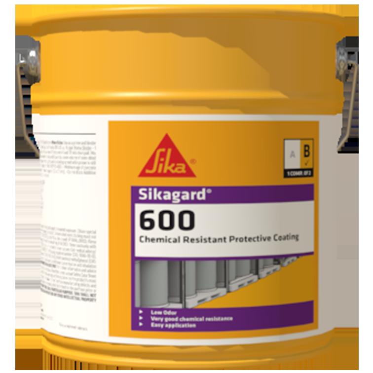 Sikagard®-600