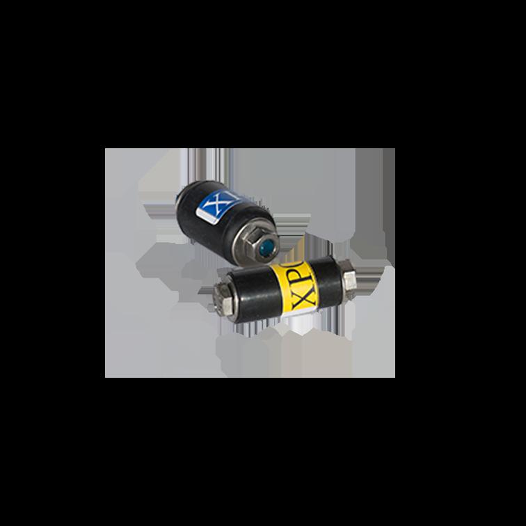 X-Plug