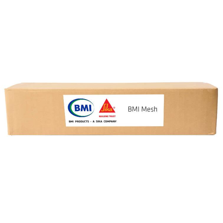 BMI Mesh