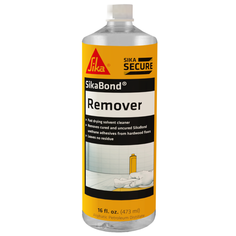 SikaBond® Remover