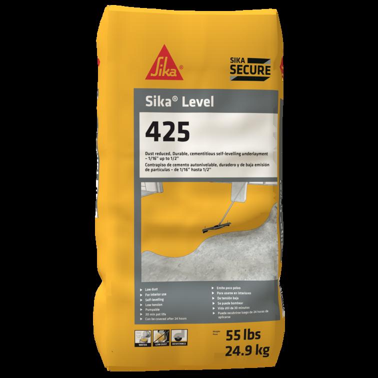 Sika® Level-425