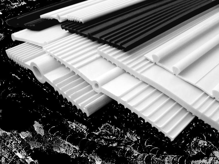 Greenstreak® PVC Waterstop