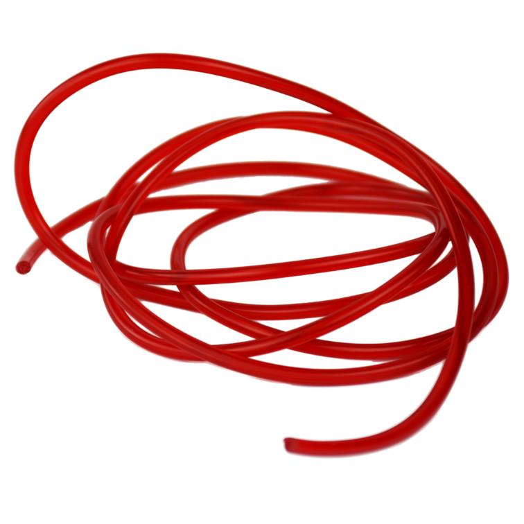 S-Welding cord PVC