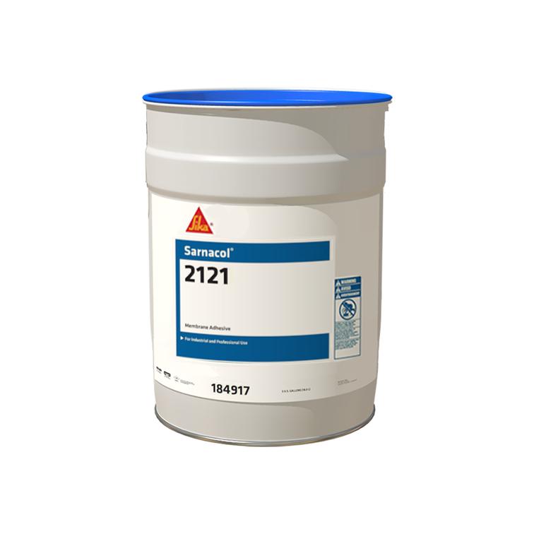 Sarnacol®-2121 (US)
