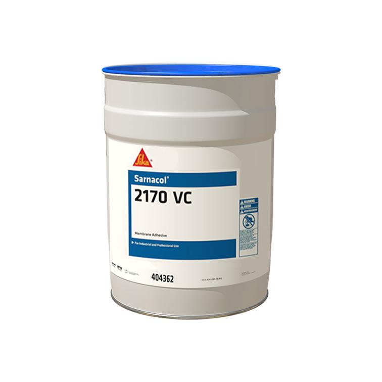 Sarnacol®-2170 VC Adhesive