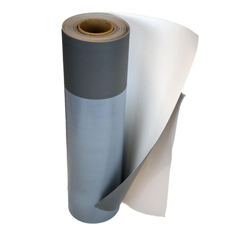 Sarnafil® G 410 SA Flashing Membrane