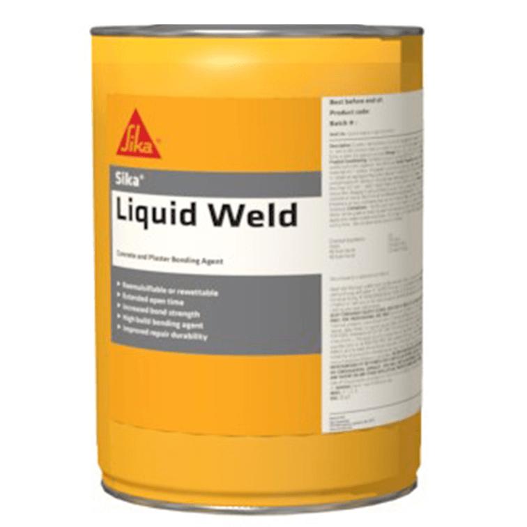 SikaLiquid® Weld