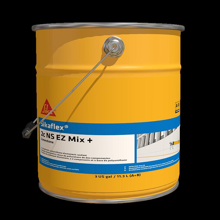 Sikaflex®-2c NS EZ Mix+