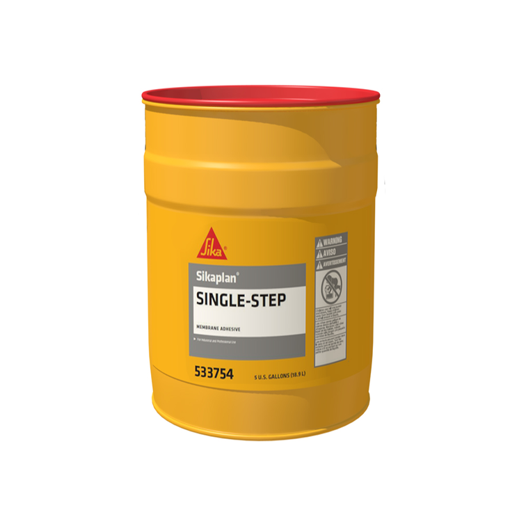 Sikaplan® Single-Step Membrane Adhesive
