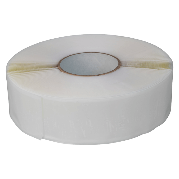 SikaProof® Sandwich Tape