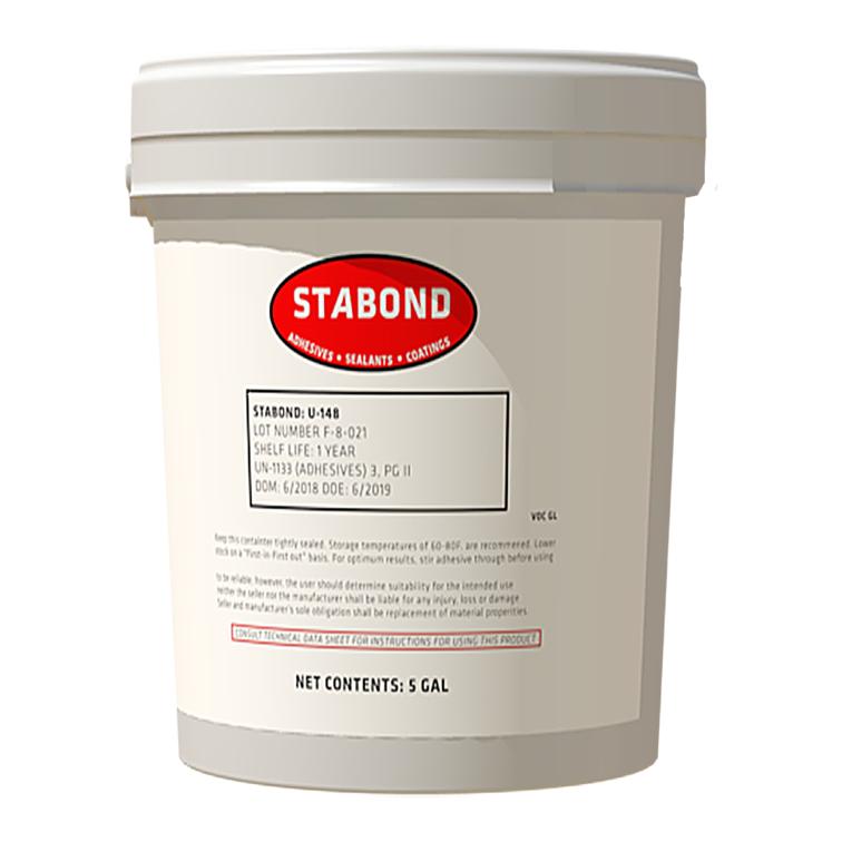 Stabond U-148A Adhesive