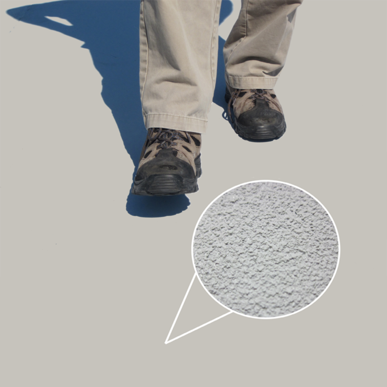 Sarnafil® G 410-72 Textured