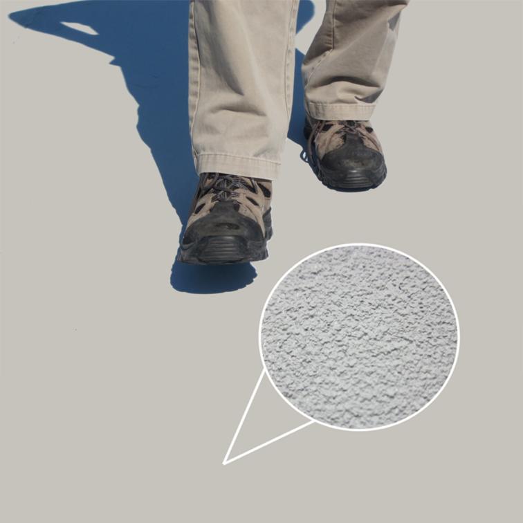 Sarnafil® G 410-80 Textured