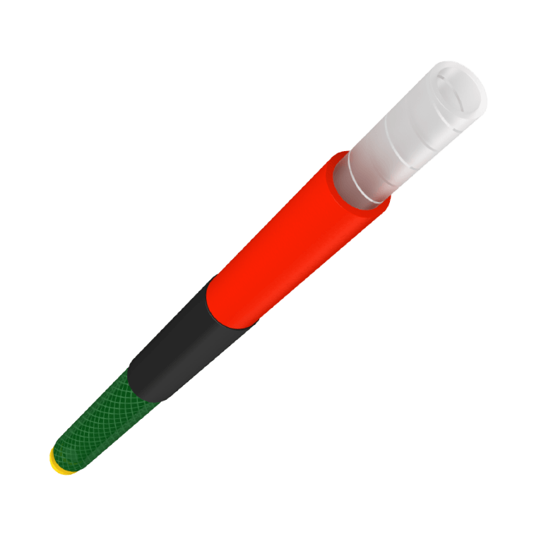 SikaFuko® Eco-1
