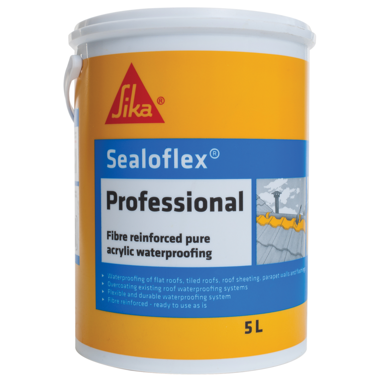 Sealoflex Professional