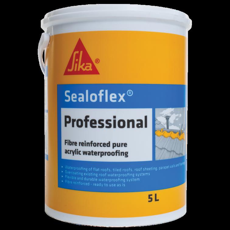 Sealoflex Professional
