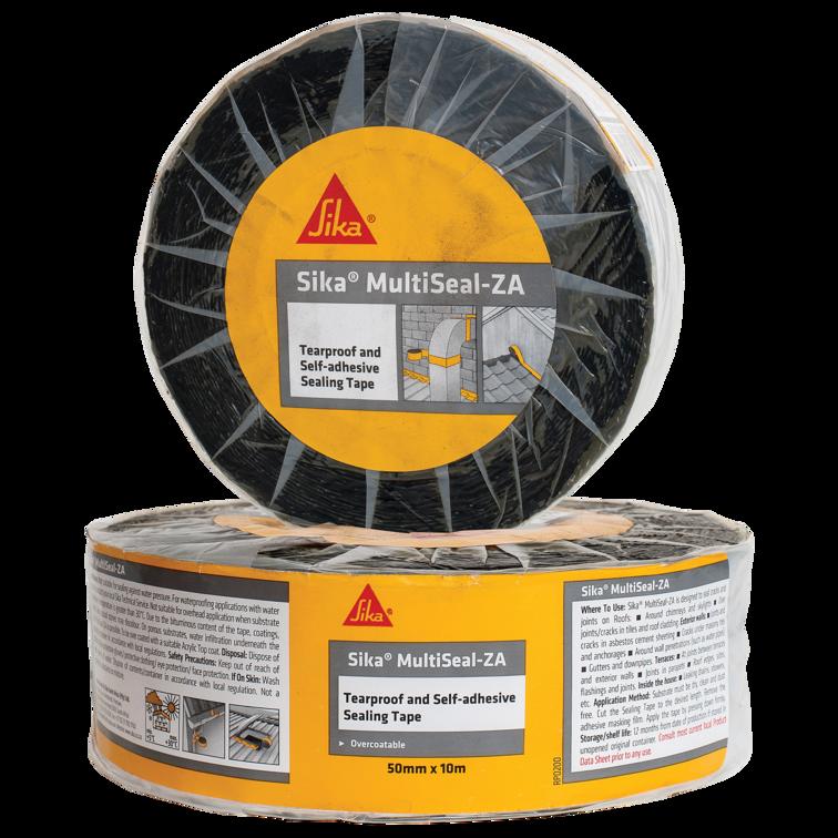 Sika® MultiSeal Tape